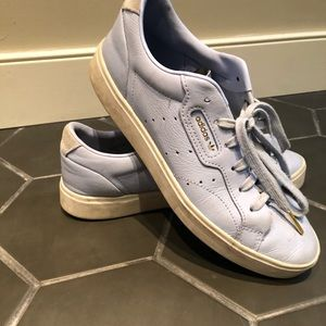 Adidas Original Sleek Shoes